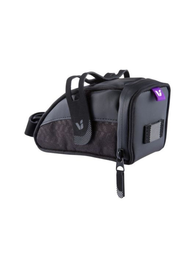 Liv Vecta Seat Bag Small