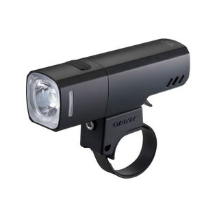 Giant Giant Recon 700 HL Front Light