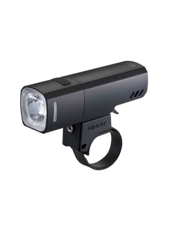 Giant Recon 700 HL Front Light