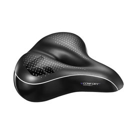 Liv LIV Connect Comfort + Ladies Saddle