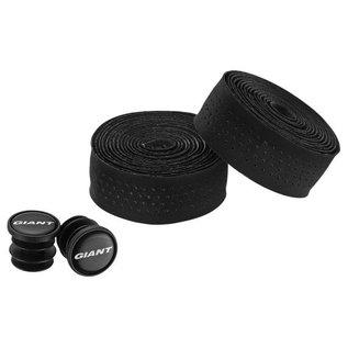 Giant Giant Contact SLR Lite Handlebar Tape Black