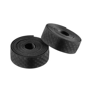 Liv LIV Contact Gel Handlebar Tape Black