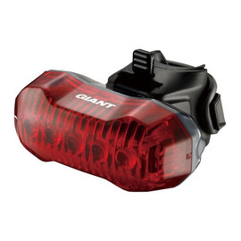 Giant Giant Rear Light Numen TL1 5 LED