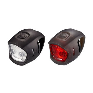 Giant Giant Lights Mini Combo Set Front and Rear