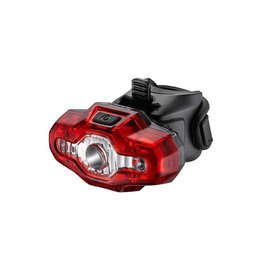 Giant Giant Rear Light Numen + TL2