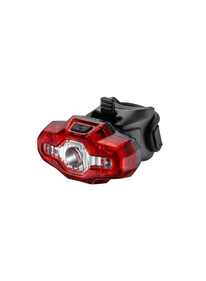 Giant Rear Light Numen + TL2