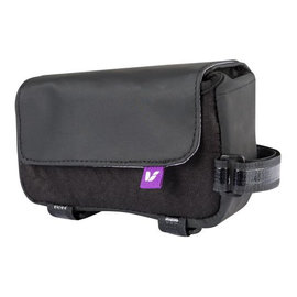 Liv LIV Vecta Top Tube Bag