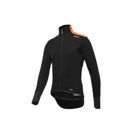 Santini Santini 2019 Vega Extreme Winter Road Jacket