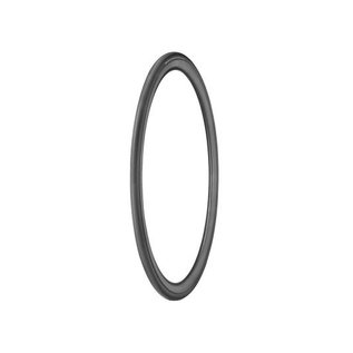 Giant Giant Gavia AC 0 Kevlar Tubeless Road Tyre 700x28c