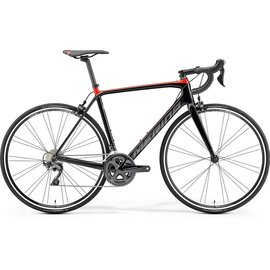 Merida Merida 2019 Scultura Limited Carbon Road Bike *Sale*