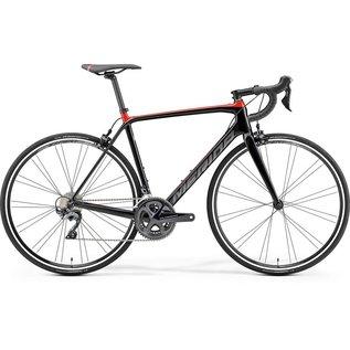 Merida Merida 2019 Scultura Limited Carbon Road Bike