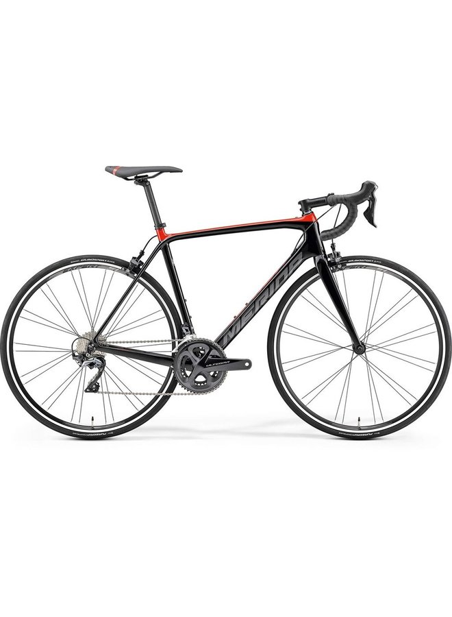 Merida 2019 Scultura Limited Carbon Road Bike *Sale*