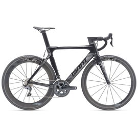 Giant Giant 2019 Propel Advanced Pro 1 Carbon Road Bike
