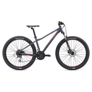 Liv Liv 2019 Tempt 3 Ladies Hardtail Mountain Bike
