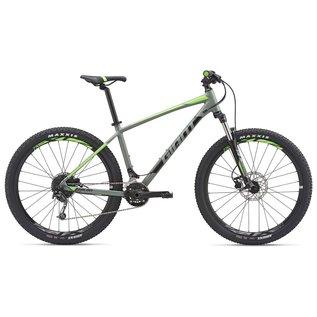 """Giant Giant 2019 Talon 2 27.5"""" Hardtail Mountain Bike"""