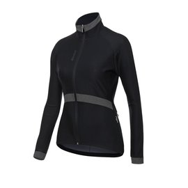 Santini Santini 2019 Womens Fashion Passo Jacket