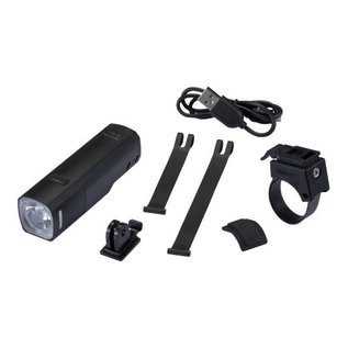 Giant Giant Recon 900 HL Front Light