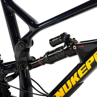 NukeProof Nukeproof 2019 Mega 275 Carbon Pro Full Suspension MTB