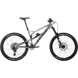 NukeProof Nukeproof 2019 Mega 275 Comp Full Suspension MTB