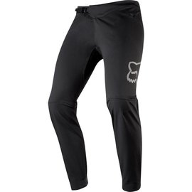 Fox Fox FA18 Attack Water MTB Winter Pants