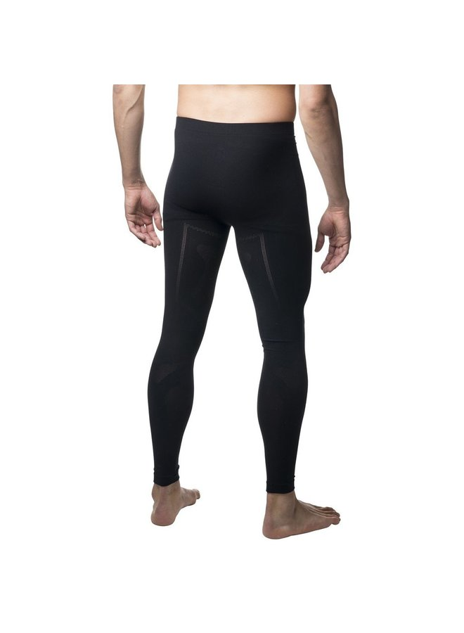 Megmeister Drynamo Men's Winter Base Layer Tights