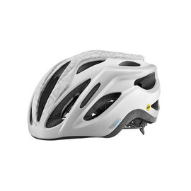 Giant Liv Rev Comp MIPS Women's Road Cycling Helmet