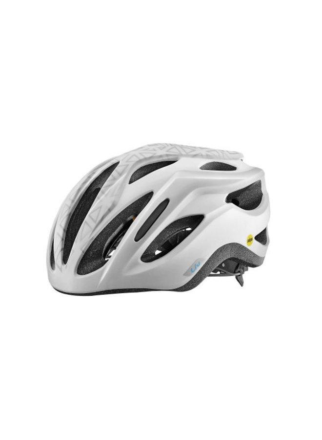 Liv Rev Comp MIPS Women's Road Cycling Helmet