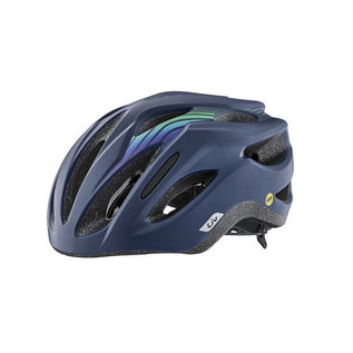 Giant Liv Rev Comp MIPS Women's Road Cycling Helmet
