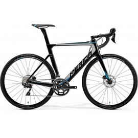 Merida Merida 2019 Reacto Disc 4000 Aero Road Bike *Sale*