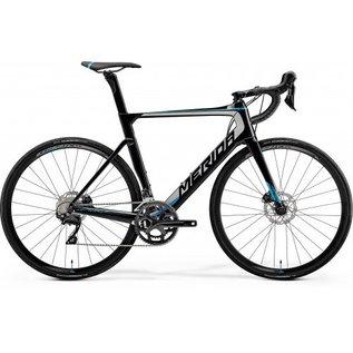 Merida Merida 2019 Reacto Disc 4000 Aero Road Bike *Sale*