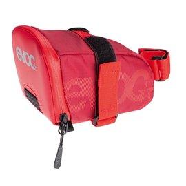 Evoc Evoc Tour Saddle Bag Red/Ruby Large