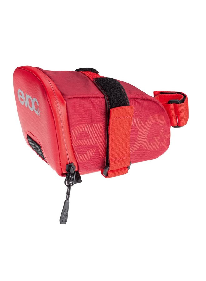 Evoc Tour Saddle Bag Red/Ruby Large