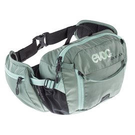 Evoc Evoc Hip Pack Race 1.5L Hydration Pack 3L Olive