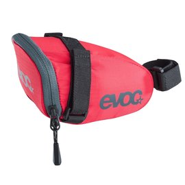 Evoc Evoc Saddle Bag Red Medium