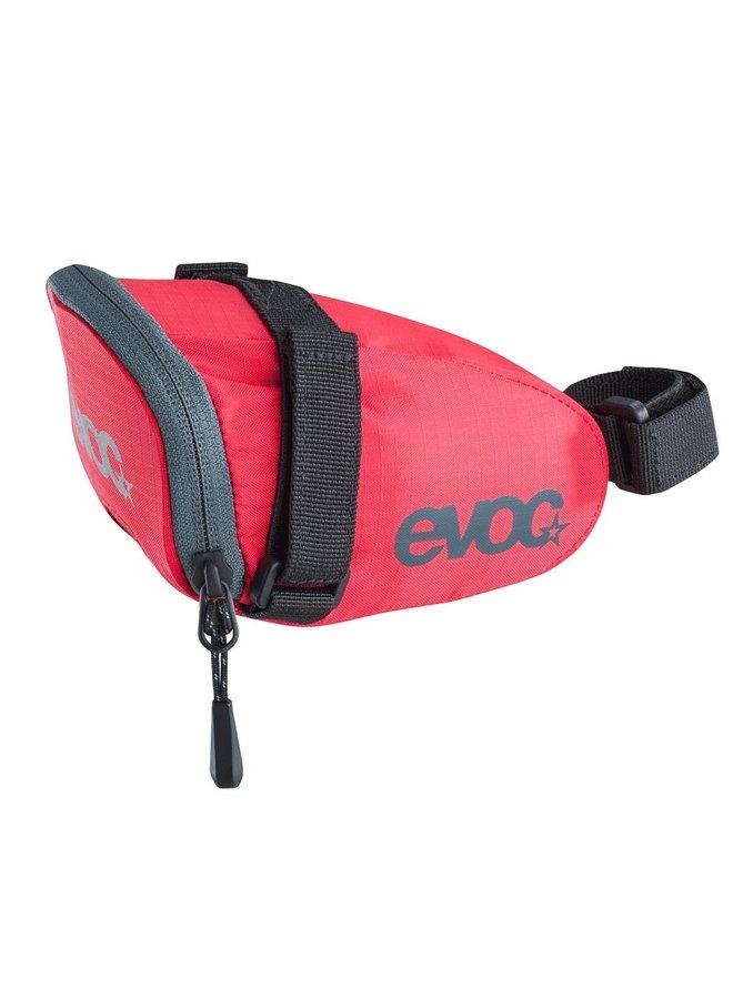 Evoc Saddle Bag Red Medium
