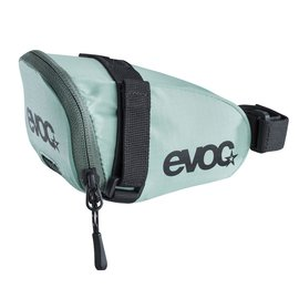 Evoc Evoc Saddle Bag Light Petrol Medium