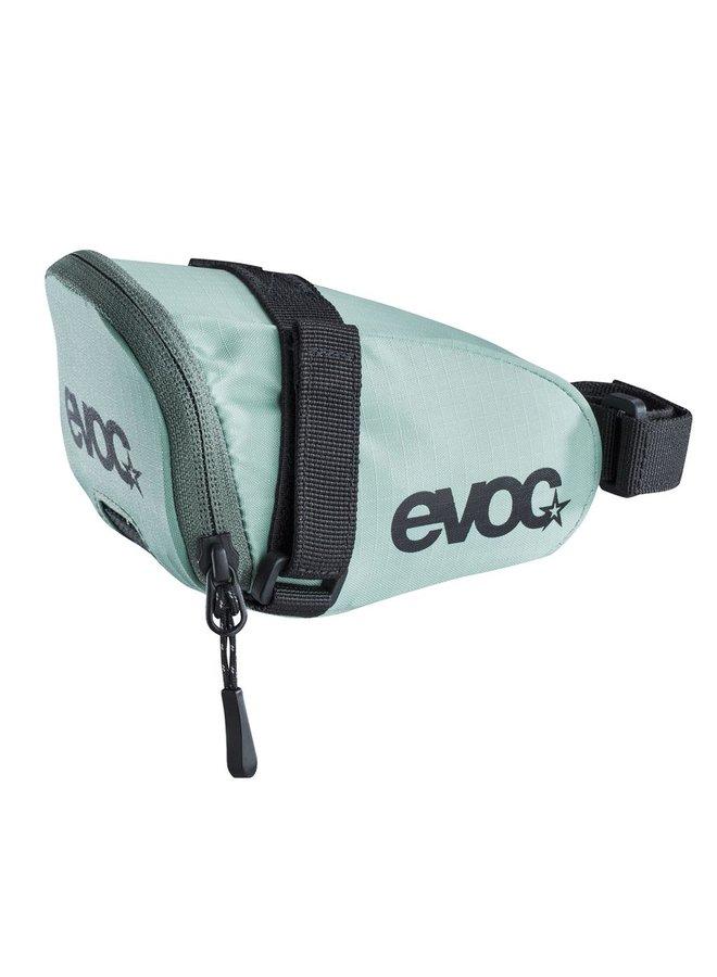 Evoc Saddle Bag Light Petrol Medium