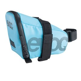 Evoc Evoc Tour Saddle Bag Neon Blue Large
