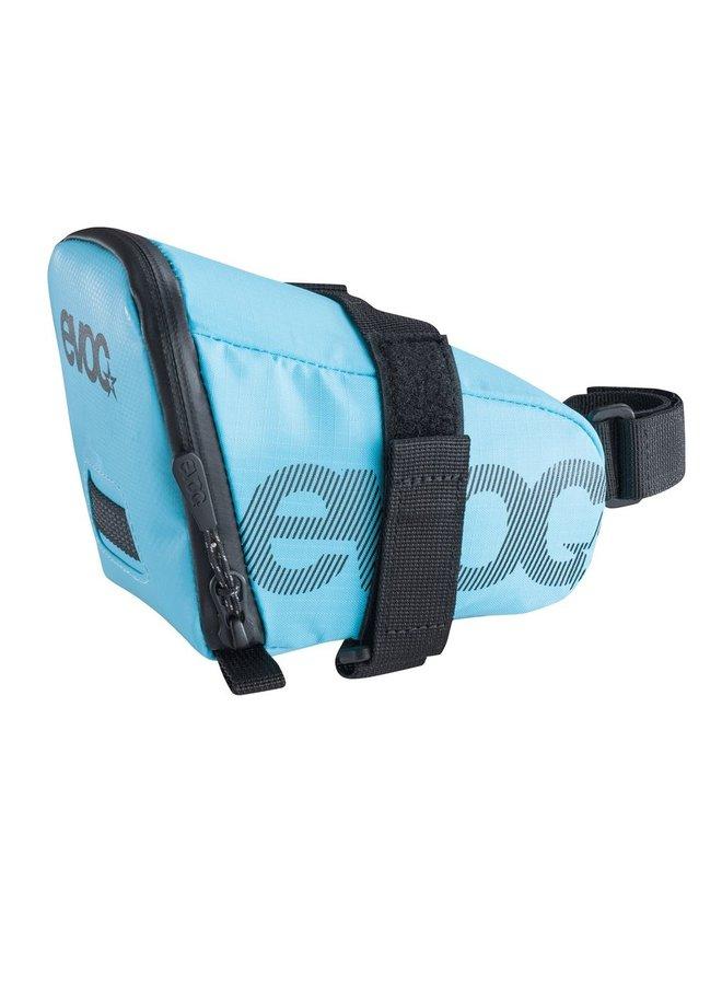 Evoc Tour Saddle Bag Neon Blue Large