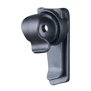 Evoc Evoc Magnetic Tube Clip Black