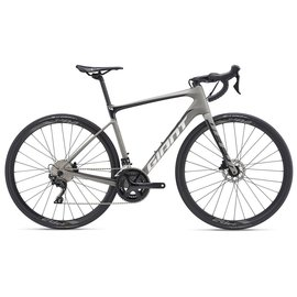 Giant Giant 2019 Defy Advanced 2