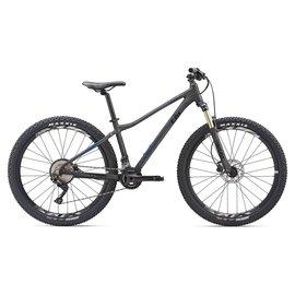 Liv Liv 2019 Tempt 1 Ladies Hardtail Mountain Bike