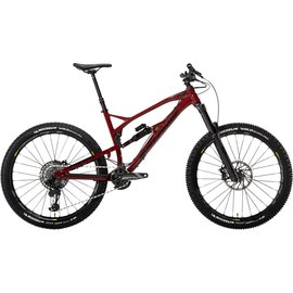NukeProof Nukeproof 2019 Mega 275 Pro Full Suspension MTB