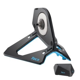 Tacx Tacx Neo 2 T2850 Smart Direct Drive Trainer