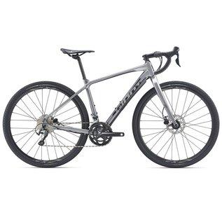 Giant Giant 2019 Toughroad GX SLR 1 Gravel Bike