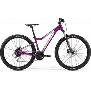 Merida Merida 2019 Juliet 100 Women's Mountain Bike