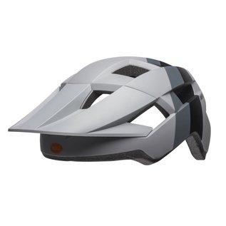Bell Helmets Bell Spark MTB Helmet