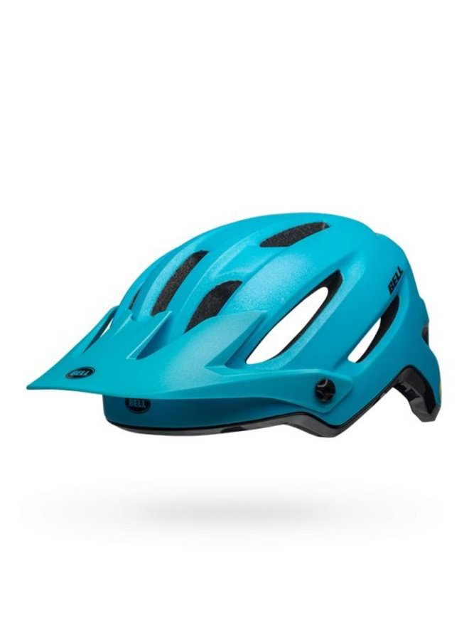 Bell 4Forty MIPS MTB Helmet