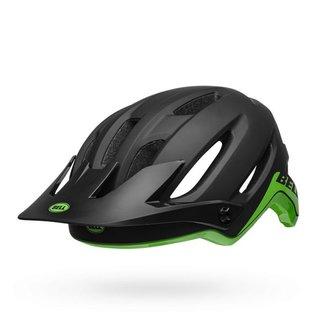 Bell Helmets Bell 4Forty MIPS MTB Helmet