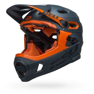 Bell Helmets Bell Super DH Helmet MIPS